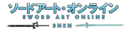 File:Wiki-SAO-wordmark.png