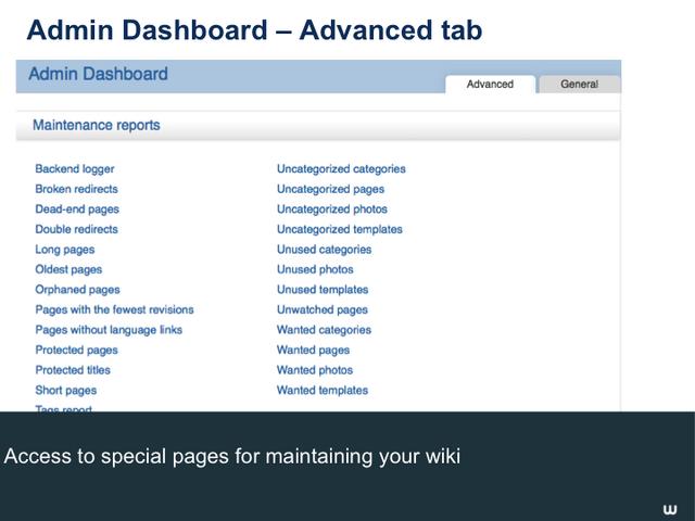 File:Admin dashboard webinar Slide21.png