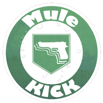File:Mule Kick.png