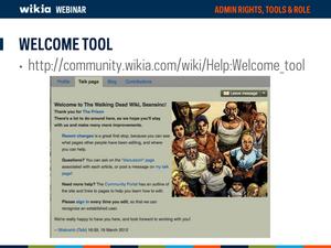 Admin Webinar August 2013 Slide21
