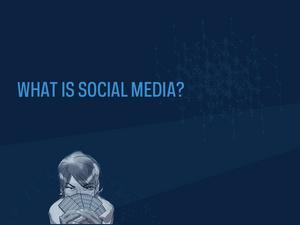 Social media webinar Slide05