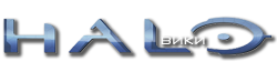 File:Halo wiki.png