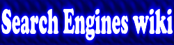 File:Searchengines Wiki.png