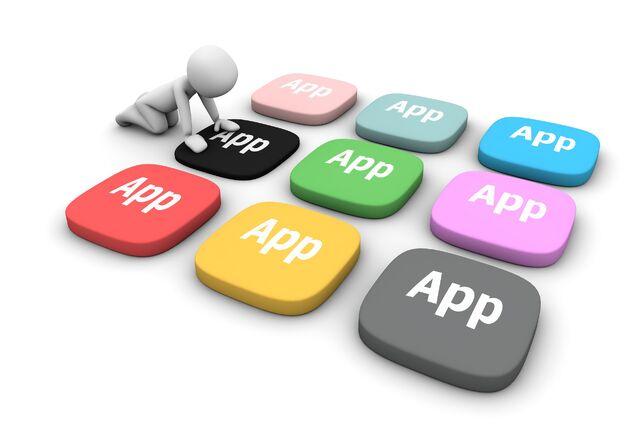 File:Apps on Wikia.jpg