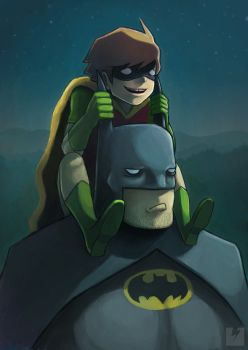 File:Batman and robin by ry spirit-d28iyv7.jpg