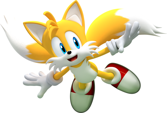 File:Sonic-generations--modern-tails---flight.png
