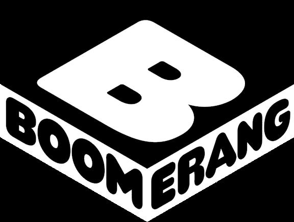 File:Boomerang 2015.png