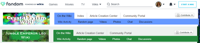 File:Wikia Example.png