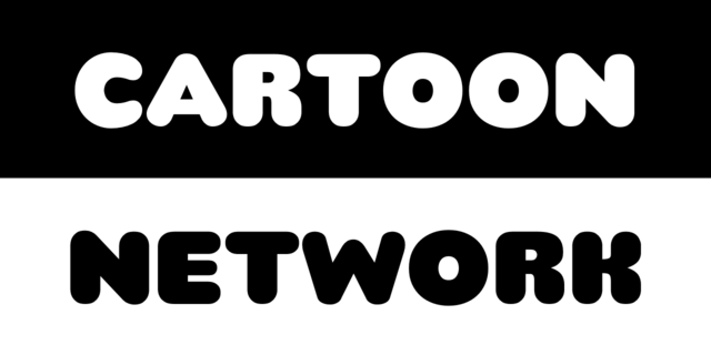 File:Cartoon Network 4th logo.png