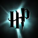 File:Community-badge-zh-harry-potter.jpg