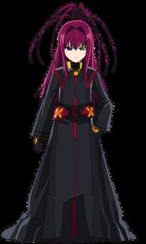 File:Tenma anime design.png