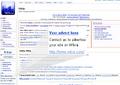 Thumbnail for version as of 14:04, November 8, 2007
