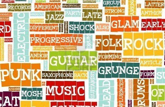 File:Musica-1.jpg
