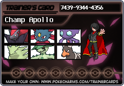 File:Trainercard-Champ Apollo.png