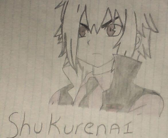 File:ShuKurenai .jpg