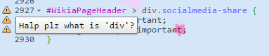 File:What Is Div.png