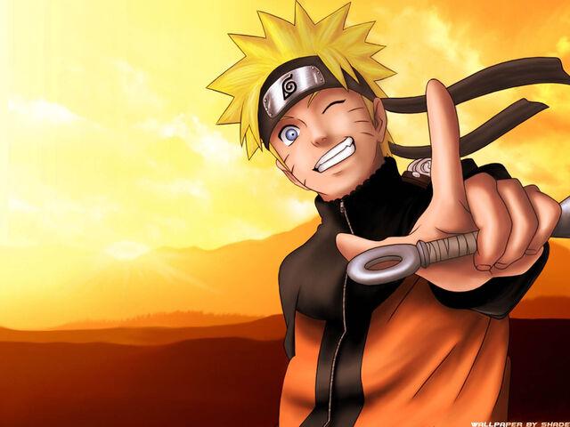 File:Naruto Shippuden Wallpapers 9.jpg
