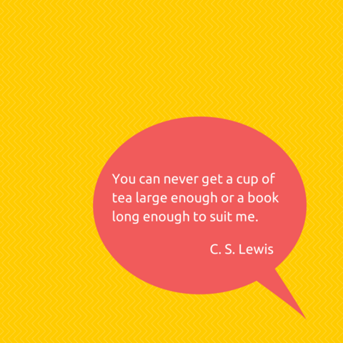 File:Quote c.s. lewis.png