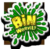 File:Bin Weevils Wiki.png