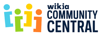 Central Logo 2