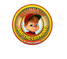 File:Alvin and The Chipmunks 2015 Titlecard.png