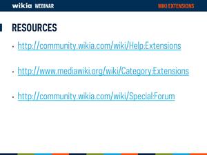 Extensions Webinar Slide50