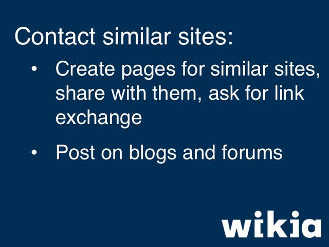 File:SEO webinar Slide24.png