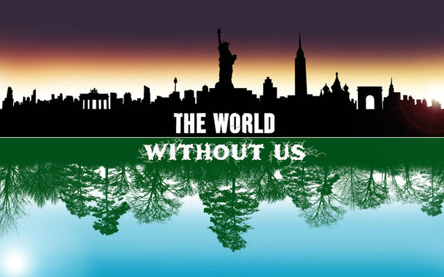 File:The world without us eng by theelyzium-d4fluwg.jpg