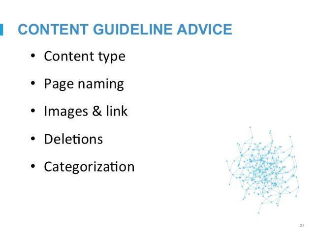 File:Com Guidelines Slide22.jpg