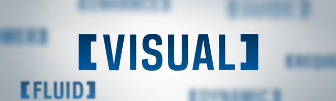 ENGLISH VISUAL 660x200