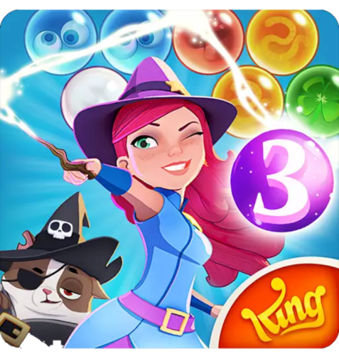 File:BubbleWitch3Saga-appicon.png