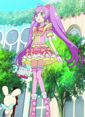 File:Lala goes into Pri para for the first time.png