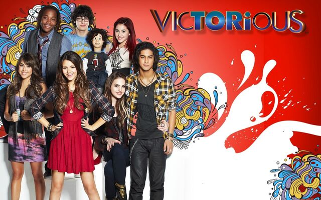 File:Victorious-Cast-victorious-20032025-1600-1000.jpg