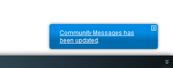 File:Notifications-Community-corner.png