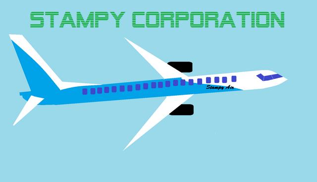 File:Stampy Corporation...V2.png