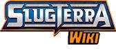 File:Slugterrawikilogo1.png