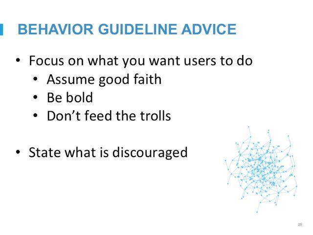 File:Com Guidelines Slide26.jpg
