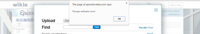 File:File Type Verification Error!.png