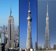 SkyscraperWiki