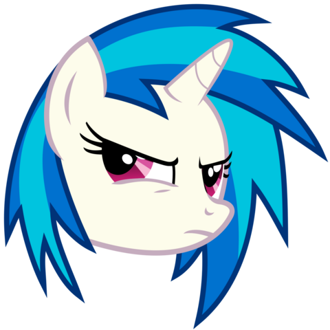 File:Vinyl Scratch Mad.png