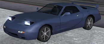 File:GTA SA ZR-350.jpg