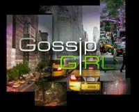 File:Gossipgirl.jpg
