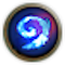 File:HearthstoneIcon.png