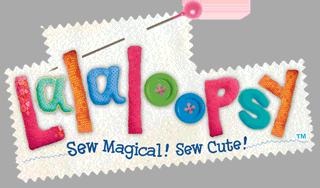 File:Lalaloopsy Logo.png
