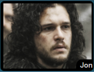 File:JonSnowPortable.png