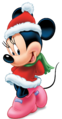 Thumbnail for version as of 05:11, November 28, 2016