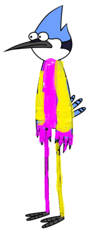 File:My Second Avatar.png
