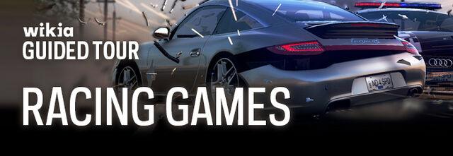 File:RacingGames GuidedTour Header.jpg