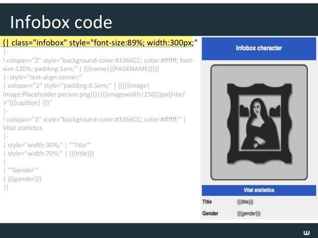 File:Templates Webinar Slide21.jpg