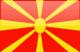 File:WLB-Macedonian.png